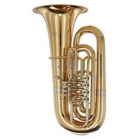 Miraphone : 170495A1100 Bb- Tuba Hagen 495