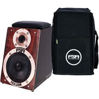 FSA : Design Series Cajon Speaker