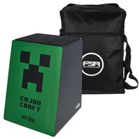 FSA : Strike Series Cajon Craft