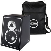 FSA : Strike Series Cajon Sound Box