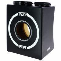 FSA : Tajon Standard Series Black
