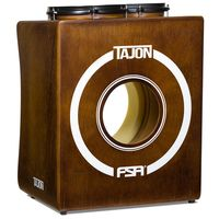 FSA : Tajon Standard Series Brown