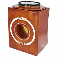 FSA : Tajon Flip Series Brown