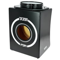 FSA : Tajon Flip Series Black