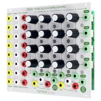 Tiptop Audio : Z8000