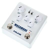 Nux : Masamune Boost & Compressor