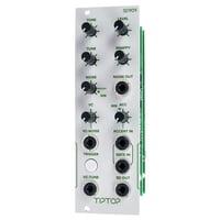 Tiptop Audio : SD909