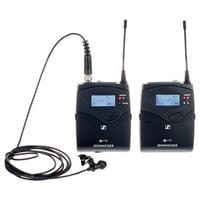 Sennheiser : EW 112P G4 GB-Band