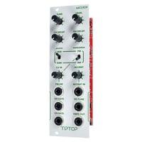 Tiptop Audio : HATS909