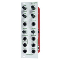 Tiptop Audio : CR909