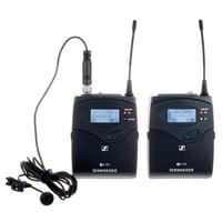 Sennheiser : EW 122P G4 GB-Band