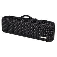 Gewa : Air Diamond Violin Case Black