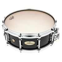 Pearl : PHM-1450 #103