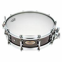 Pearl : PHB-1440