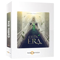 Best Service : Celtic ERA