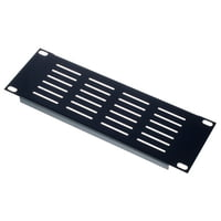 Flyht Pro : Rack Panel Air 2U 9,5\
