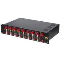 Phoenix Audio : DRS-8 Mk2