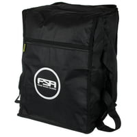FSA : Strike Cajon Bag
