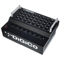 DiGiCo : D-Rack 2P