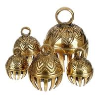 Thomann : Nataraj Elephant Bells