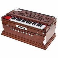 Thomann : Nataraj Harmonium Standard NH6