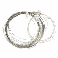 Allton : ZM-E3-C Strings for ZM75/ZM75D