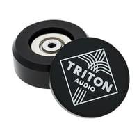 TritonAudio : NeoLev