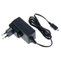 Sound Devices : MX-PSU