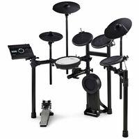 Roland : TD-17KL E-Drum Set