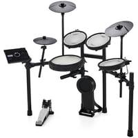 Roland : TD-17KV E-Drum Set