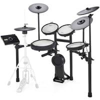 Roland : TD-17KVX E-Drum Set