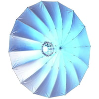 Eurolite : LED Umbrella 140