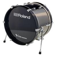 Roland : KD-180 18\