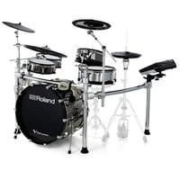 Roland : TD-50KVX V-Drum Set
