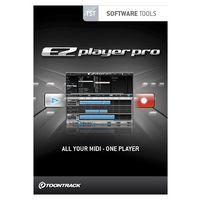 Toontrack : EZplayer Pro