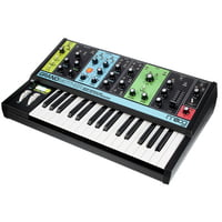 Moog : Grandmother