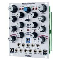Intellijel Designs : Morgasmatron