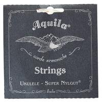 Aquila : 130U 6-String Baritone Set