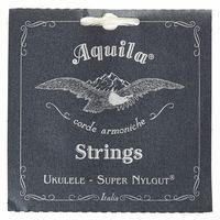 Aquila : 131U 8-String Baritone Set