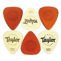 Taylor : Picks Variety Pack