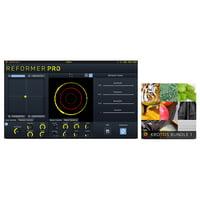 Krotos Audio : Reformer Pro