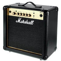 Marshall : MG15G