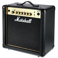 Marshall : MG15GR