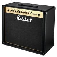 Marshall : MG101GFX