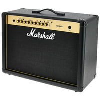 Marshall : MG102GFX