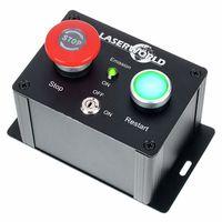 Laserworld : Safety Unit Pro