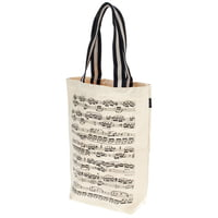 agifty : City Shopper Sheet Music NT