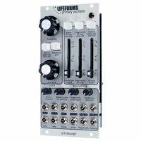 Pittsburgh Modular : Lifeforms Primary Oscillator