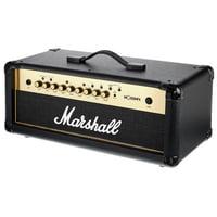 Marshall : MG100HGFX