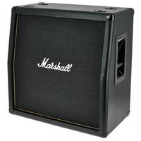 Marshall : MG412AG